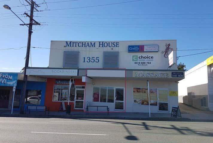 2/1355 Gympie Road Aspley QLD 4034 - Image 1