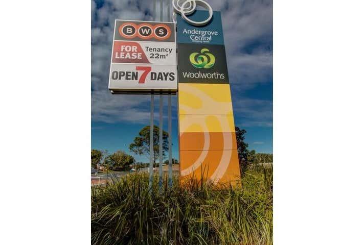 41-45 Oaks Street Andergrove QLD 4740 - Image 1