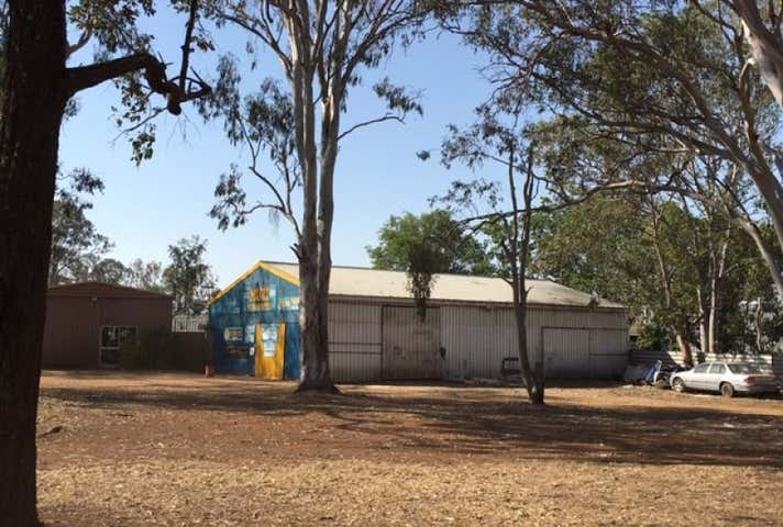 Lots 1 & 2 D'Aguilar Highway Kingaroy QLD 4610 - Image 1
