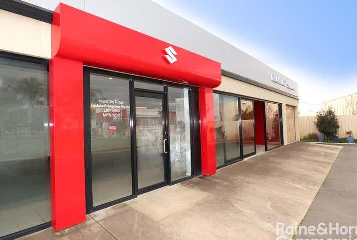 357 Edward Street Wagga Wagga NSW 2650 - Image 1