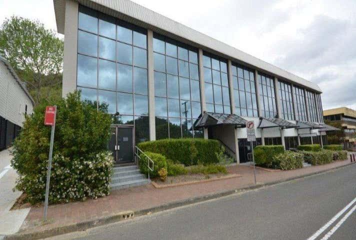 Watt Street Gosford, Ground  Unit 1, 19-21 Watt Street, Gosford, NSW 2250