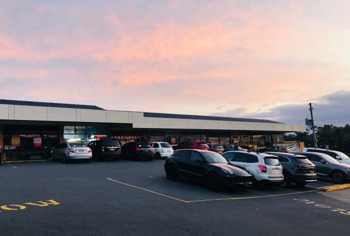 Shop 3 4 18 Wynne St Sunnybank Hills QLD 4109 - Image 1
