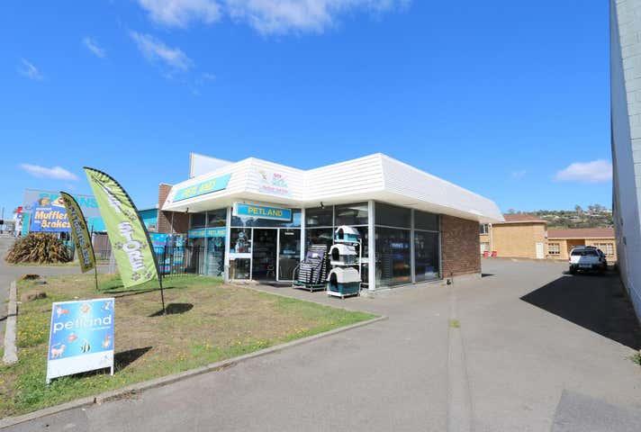 128 Hobart Road Kings Meadows TAS 7249 - Image 1