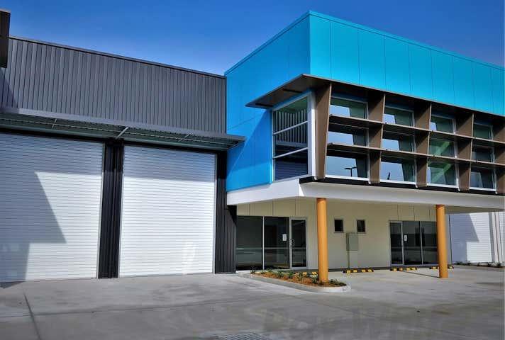 15/15 Holt Street Pinkenba QLD 4008 - Image 1