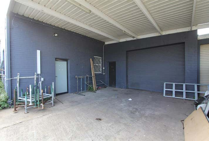 Unit 1/15 Stanley Street Peakhurst NSW 2210 - Image 1