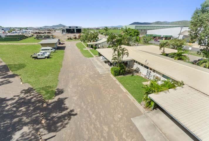 Lot 2, 14-64 Industrial Avenue Bohle QLD 4818 - Image 1