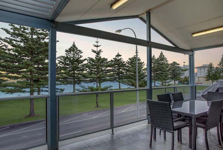2 & 3 of 1 Tasman Terrace Port Lincoln SA 5606 - Image 1