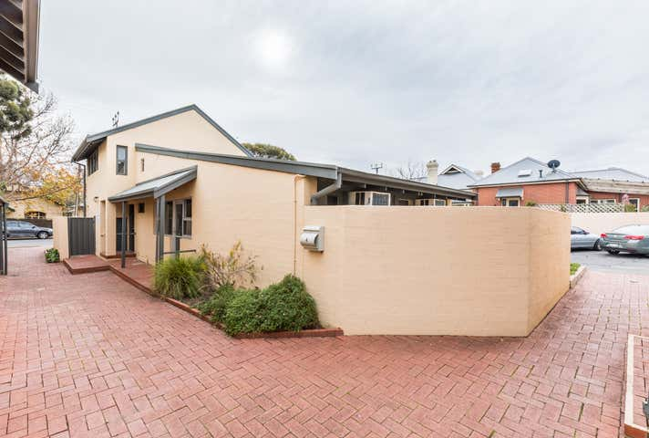 4/51 Stephens Terrace St Peters SA 5069 - Image 1