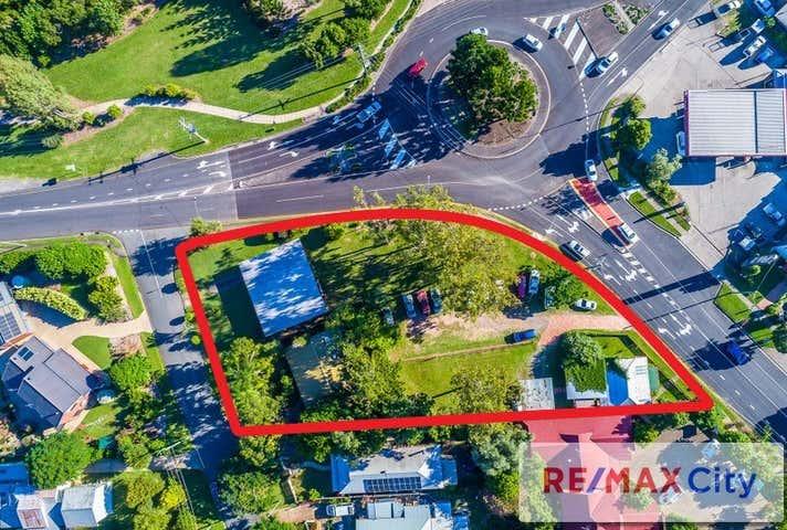 4 Main Street Samford Village QLD 4520 - Image 1