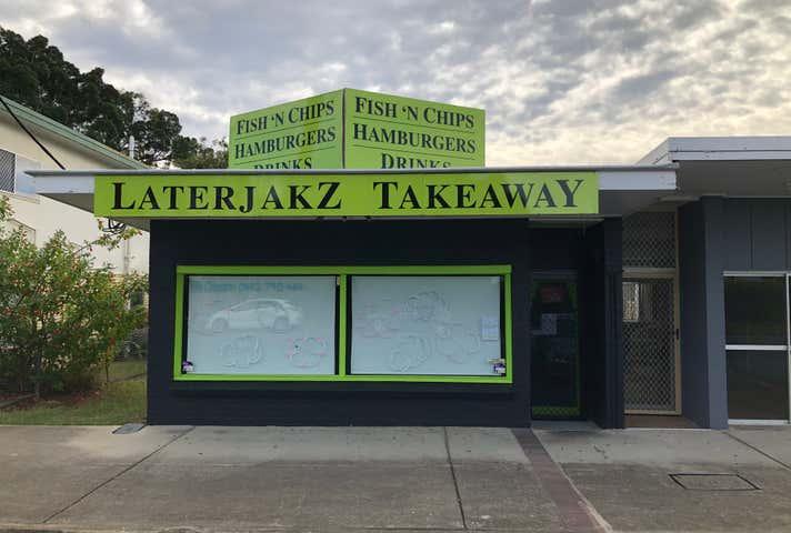 Shop 1/14 Lincoln Street Strathpine QLD 4500 - Image 1