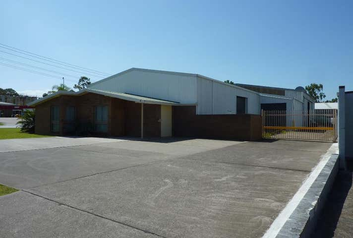 1/83 Muldoon Street Taree NSW 2430 - Image 1