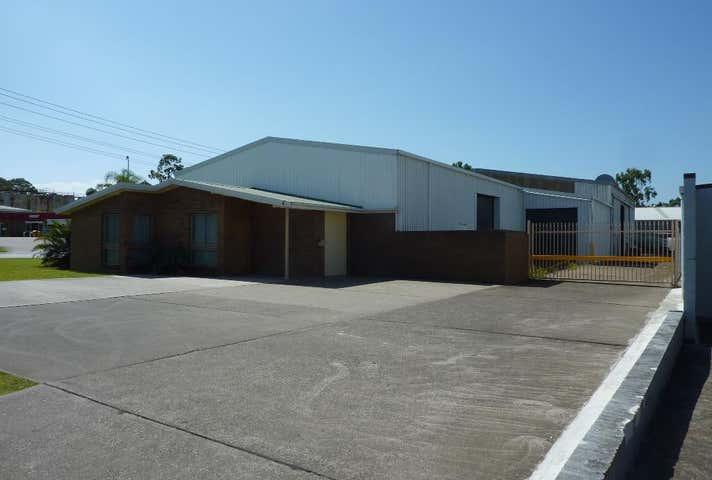 1/83 Muldoon Street Taree NSW 2430 - Image 1