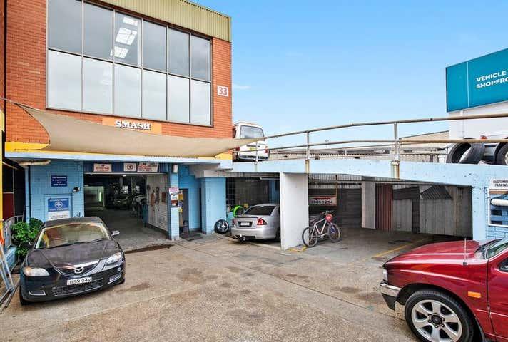 33 Winbourne Road Brookvale NSW 2100 - Image 1