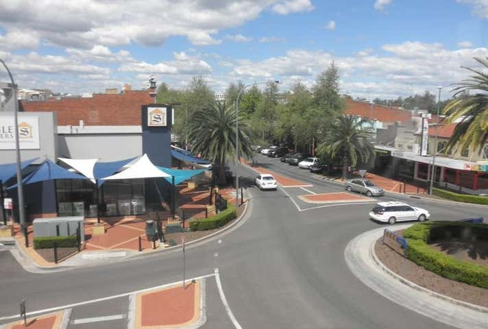 12A First Floor Bourke Street Tamworth NSW 2340 - Image 1