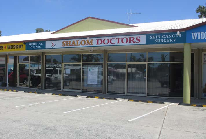 9/53 Torquay Road Pialba QLD 4655 - Image 1