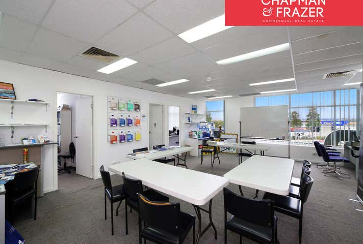 Lot 4, 2-4 Stockyard Place West Gosford NSW 2250 - Image 1