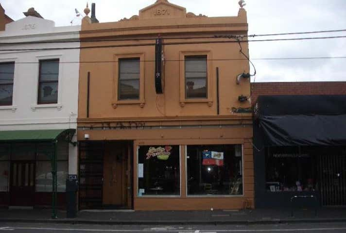 406 Brunswick Street Fitzroy VIC 3065 - Image 1