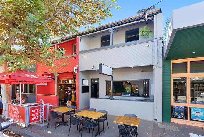 133 Darby Street Cooks Hill NSW 2300 - Image 1