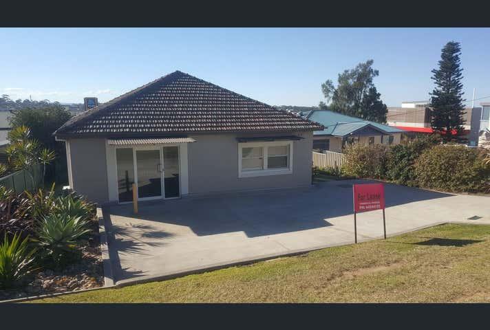 Professional Rooms, 65 South Street Ulladulla NSW 2539 - Image 1
