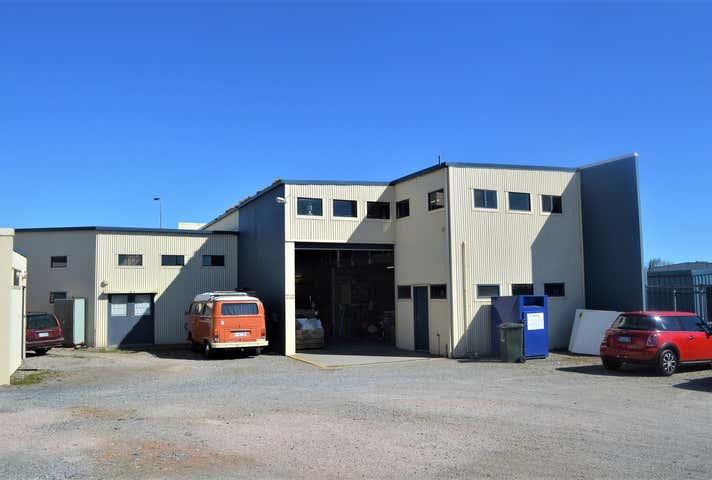Warehouse/15-27 Murray Street East Devonport TAS 7310 - Image 1
