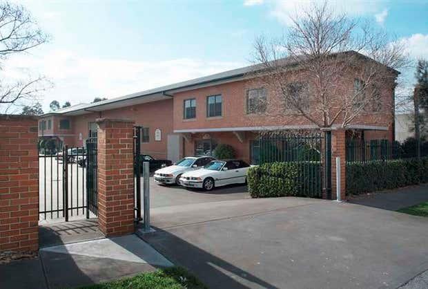 4/1B Kleins Road Northmead NSW 2152 - Image 1