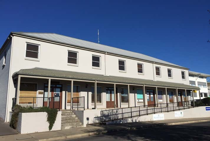 Suite 3, 3-5 Clarence Street Moss Vale NSW 2577 - Image 1