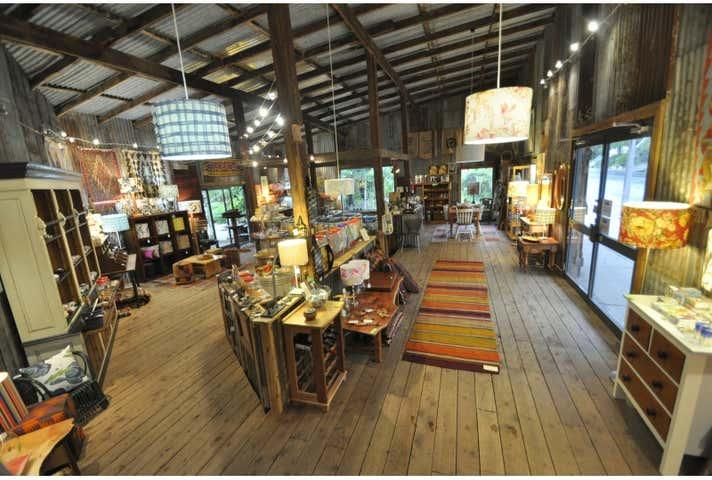 Shop 2, 17 Pym Street Millthorpe NSW 2798 - Image 1