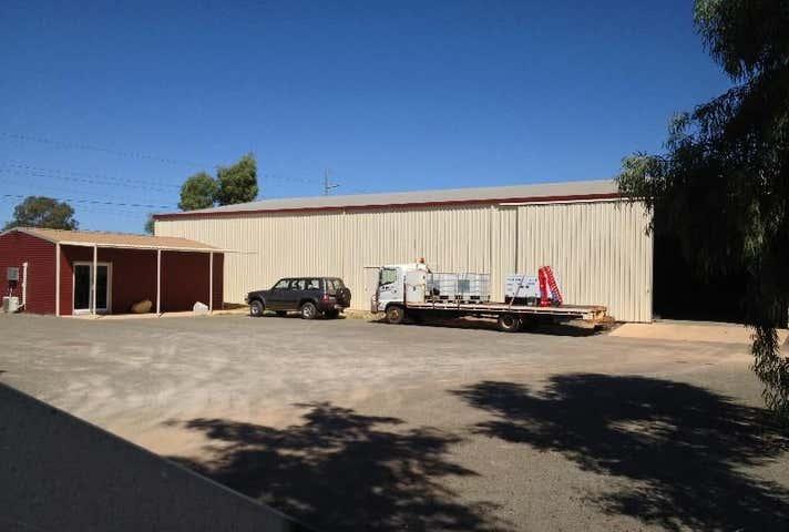 52-54 Vivian Street Boulder WA 6432 - Image 1