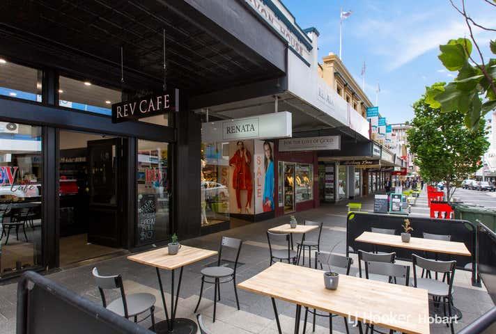 119 Liverpool Street Hobart TAS 7000 - Image 1