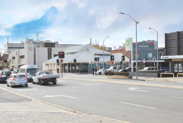 1 Monaro Street Queanbeyan NSW 2620 - Image 1