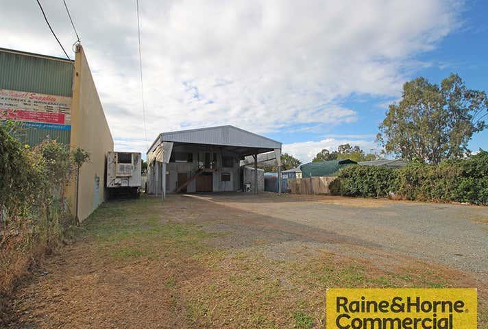 58 Beach Street Kippa-Ring QLD 4021 - Image 1