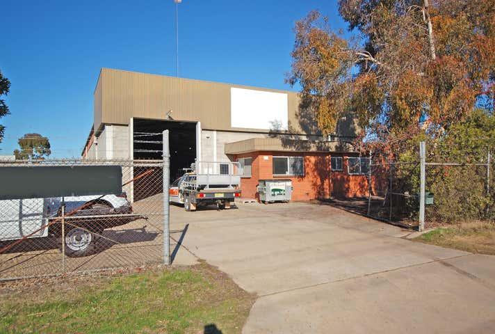 57 Union Road North Albury NSW 2640 - Image 1