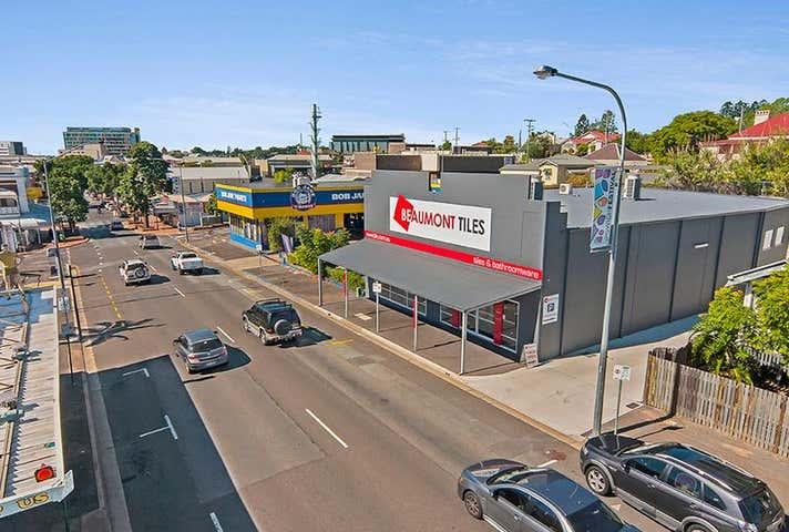202 Brisbane Street Ipswich QLD 4305 - Image 1