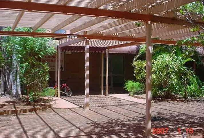 5/31 Throssell Road South Hedland WA 6722 - Image 1
