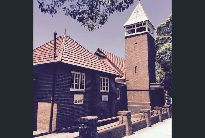 11 Hornsey Road Homebush West NSW 2140