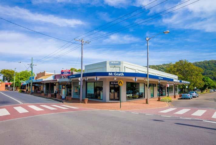 Shop 203, 277-279 Ocean View Road Ettalong Beach NSW 2257 - Image 1