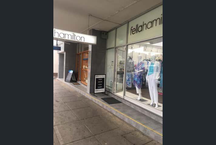 Shop 1, 202 Anson St Orange NSW 2800 - Image 1