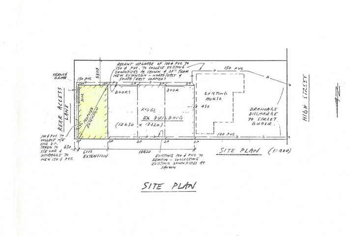 261 High Street Kangaroo Flat VIC 3555 - Image 1