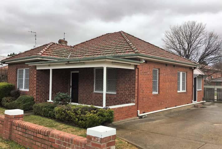 129 Piper Street, Bathurst, NSW 2795