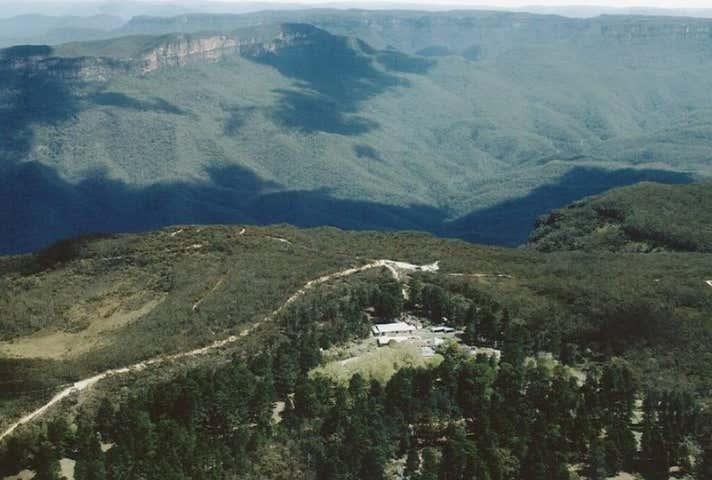 215-229 Tableland Road Wentworth Falls NSW 2782 - Image 1