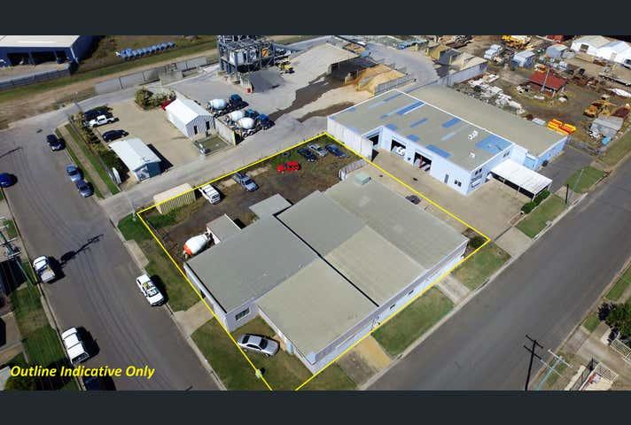 15 Collins Street Bundaberg East QLD 4670 - Image 1