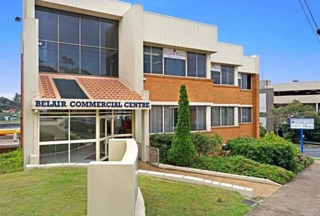 Belair Commercial Centre, (Suite 1)/2 Princeton Avenue Kotara NSW 2289 - Image 1