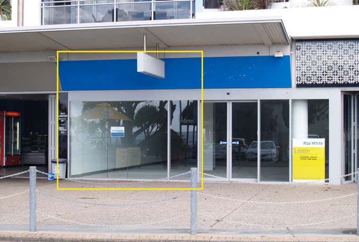 Shop 2b, 60 Marine Parade Kingscliff NSW 2487 - Image 1