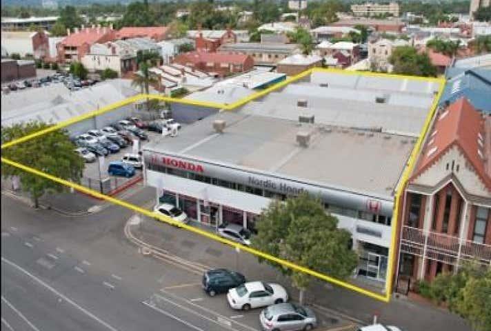 87-93/97-99 Angas Street Adelaide SA 5000 - Image 1