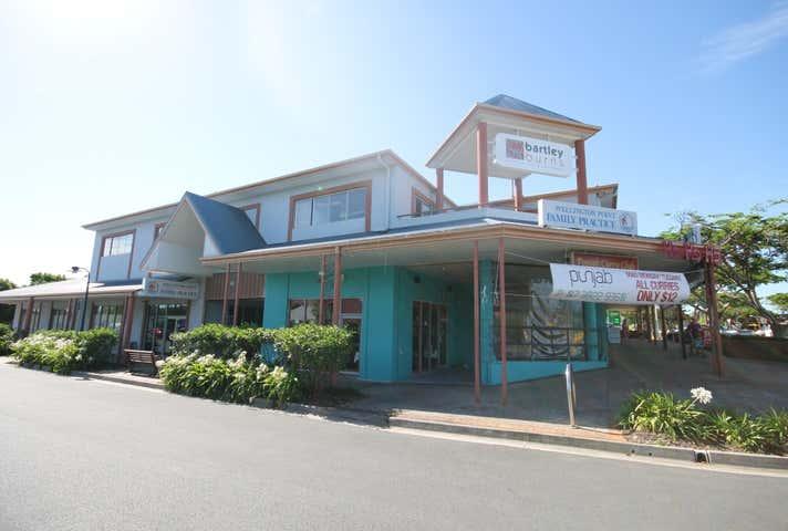 9/1 Peterson Street Wellington Point QLD 4160 - Image 1