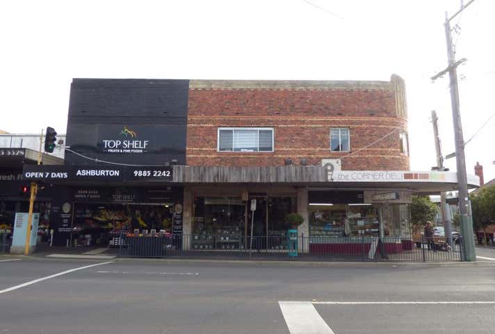 227 High Street Ashburton VIC 3147 - Image 1
