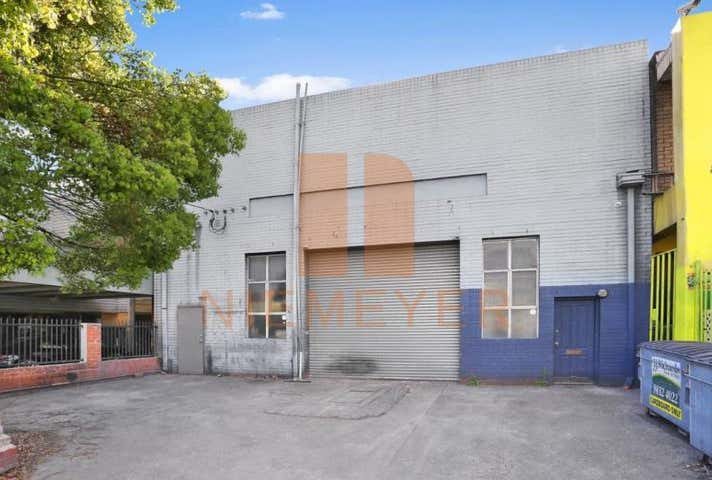 28 Berry Street Clyde NSW 2142 - Image 1