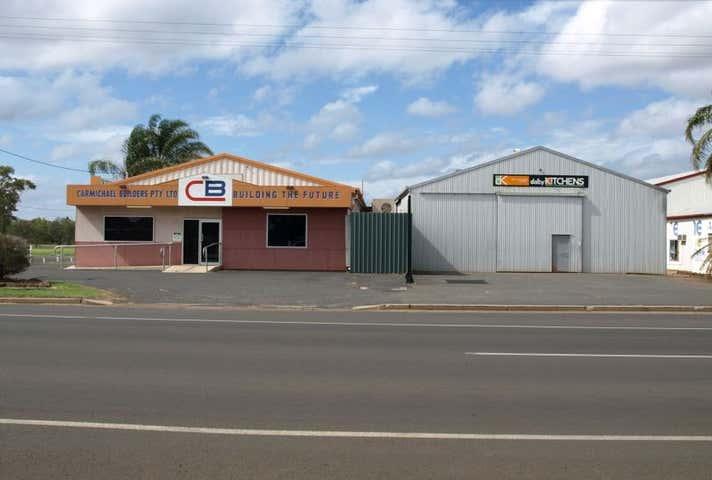 41 Loudoun Road Dalby QLD 4405 - Image 1