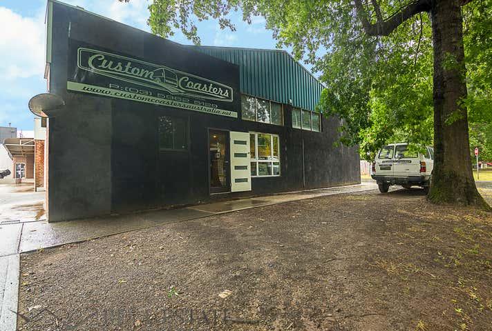 1 370 Maroondah Highway Healesville VIC 3777 - Image 1