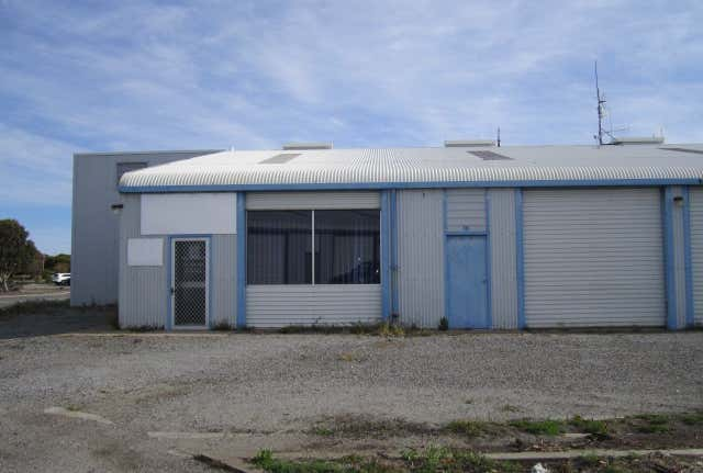 3/4 South Quay Boulevard Port Lincoln SA 5606 - Image 1